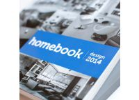 Homebook Design 2014