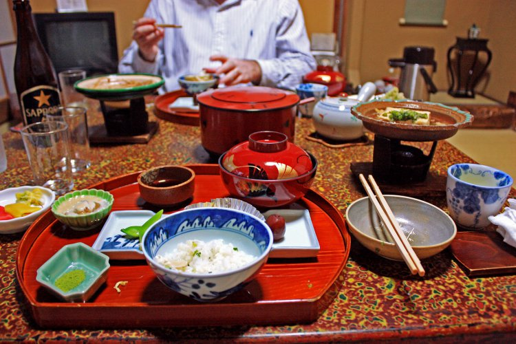 Japan_table_setting__Kopiowanie_